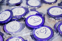 Cocktails, Condoms, and Costumes: A Global Female Condom Day Cel