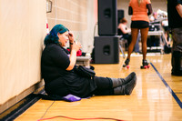 OneWorld Roller Derby Season Opener