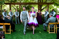 Wedding: Katelyn and Adham